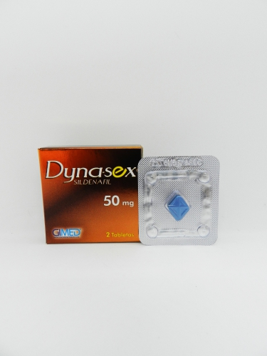 DSCN9491